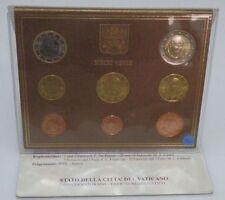 Pièces euro pour 1 Cent année 2011