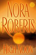 NEW - High Noon by Roberts, Nora