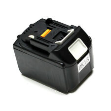 18V Battery for Makita Drill 194205-3,194309-1, BL1815 BL1840 4500mAh Lithium