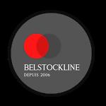 belstockline