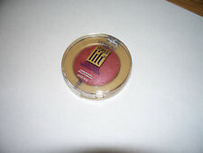Loreal Visible Lift Blush Pearls Choose Shade New Makeup