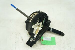 03-06 INFINITI FX35 FX45 A/T AUTO TRANSMISSION FLOOR GEAR SHIFTER SELECTOR OEM