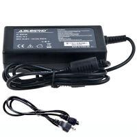 AC Adapter Power Charger for Gateway LT4008U LT4009U LT4010U Laptop Supply Cord