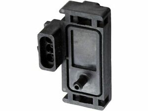 For 1985-1994 GMC Safari MAP Sensor 11455JZ 1986 1987 1988 1989 1990 1991 1992