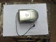 Power Traveller Portable Speaker USM344