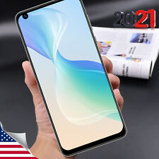 2021 Factory Unlocked Android Cheap Cell Phone Smartphone Dual Sim Quad Core 8Gb