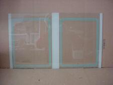 Hotpoint Refrigerator Crisper Cover Glass Part # Wr32X1417
