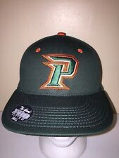 THE GAME PRO FITTED SPORTS ATHLETICS NEW Baseball Cap Trucker Hat Lid Rare DD