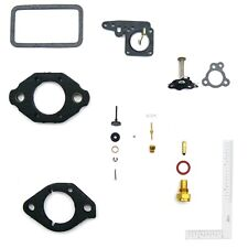 HOLLEY 1 BBL 1920  CARBURETOR KIT 1968-1973 DODGE PLYMOUTH 170-198-225