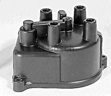 BOSCH Ignition Distributor Cap Fits HONDA Accord Civic Crx 1.4-2.3L 1990-2004