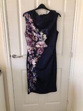 lipsy size 18 dress