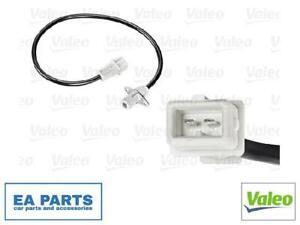 Sensor, crankshaft pulse for ALFA ROMEO FIAT FORD VALEO 254048
