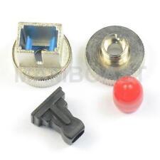 FC/SC adapter for Fiber Optical Power Meter/ Visual Fault Locator