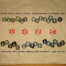 "Ty Segall Black Lips Best Coast Crystal Stilts - Live at the Empty Bottle 12"" LP"