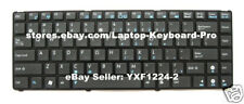 Keyboard for ASUS EEE PC 1201HA 1201HAB 1201HAG 1201K 1201N 1201NL 1201PN 1201T