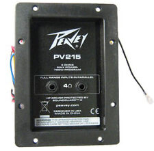 Peavey 73900692 Crossover Genuine Replacement for the PV215 Speakers PV 215 NEW