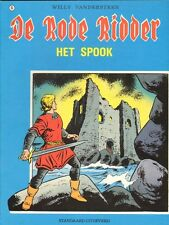 RODE RIDDER 083 - HET SPOOK