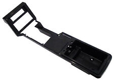 82-92 CAMARO UPPER CONSOLE ASSEMBLY WITH DASH RADIO BEZEL BRAND NEW!