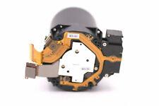 Nikon Coolpix P510 Camera Zoom Lens Unit w/ CCD Replacement Repair Part