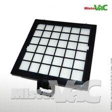 Hepa Filter geeignet Bosch BSG 81455 /14 Compressor Technology