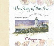 The Song of the Sea by