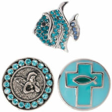 Markenlose Türkis Modeschmuck-Armbänder mit Türkis