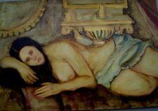 Antonio Romino-cm 60x90