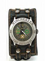 Orologio Winchester the original twin oversize fuorimisura 54 mm vera rare watch
