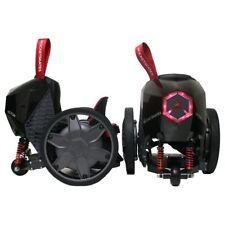 Acton R10 Rocket Skates Motorized Wireless Electric Roller Skates Blades