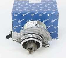 Pierburg Unterdruckpumpe, Vakuumpumpe Bremsanlage für BMW mit M47 M57 Motor