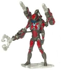 "MARVEL IRON MAN 3.75"" Figura de Acción de actualización Shockwave"