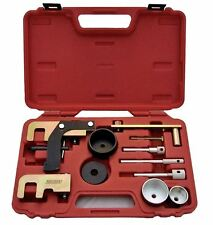 Tool Hub 1071 Diesel Timing Locking Set Renault Vauxhall 1.5 1.9 2.2 2.5 Dci