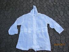 Parka Camouflage White,dünne Schneetarn Jacke,Snow Camo Jacket, Gr. 180