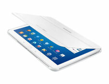 """SAMSUNG Original Étui Rabat Rigide """"Book Cover"""" pour Samsung Galaxy Tab 3 10.1"""""""