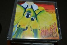 ROBERT CENTURY AND THE FLOPS      GIFTED CUTHBERT    CD      VERY RARE