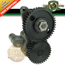 3136433r95 New Oil Pump For Case Ih 686 706 756 2706 2756