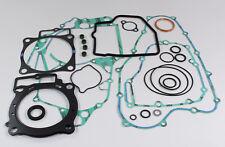 ATHENA Motordichtsatz für Honda CRF-R 450 ccm 2009-2016