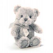Grayson Bear Rattle by Gund - 4054059