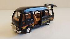 Tomica Dandy - Nissan Caravan Wagon (1/43) Mint