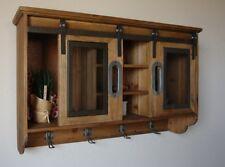 Schränke & Wandschränke im Vintage -/Retro-Stil für die Küche ...