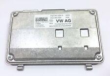 3Q0980654H Audi VW Skoda Seat Kamera Fahrerassistenzsystem FAS