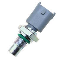 Coolant Oil Temperature Sensor For International Navistar MaxxForce DT466/570