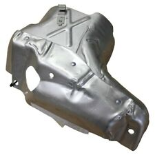 Exhaust Manifold-Heat Shield Right 9L8Z5E258B OEM Ford NOS