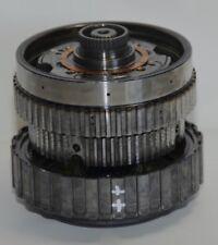 Vw Tiguan 5N 2,0 Tdi 140Cv 103 Kw DSG Cba Árbol Getriebeteil Engranaje Original