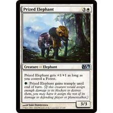 4x 4 x Prized Elephant x4 MTG M13 Core Set MINT PACK FRESH UNPLAYED 2013