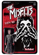 Misfits ReAction Figure - Fiend Static Age