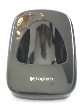 *wow* Logitech Harmony Touch Remote Control Charging Base Cradle 993-000695