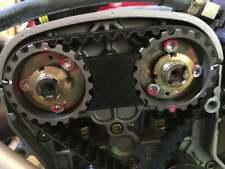 Ducati 999 R Cam Belt Lock Alignment Replacement Fix DIY Tool Car Part Easy Help