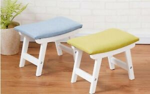 out door & indoor stool  Foldable Step Stool for Kids  BBQ stool