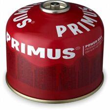 Primus Ventilkartusche Power Gas 230g